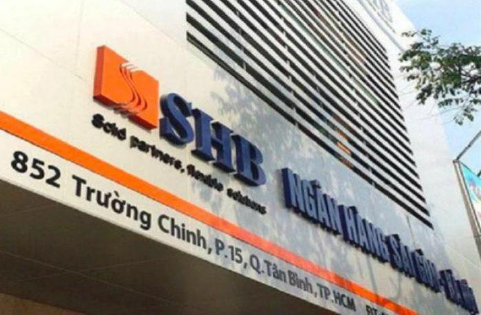 Cổ phiếu khuyến nghị hôm nay (25/3): TDM, SHB và VIB