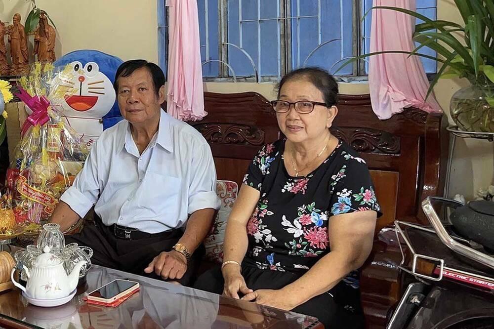 Nhiều Youtuber sẽ bị xử lý vì đăng tai bôi nhọ gia đình Vân Quang Long