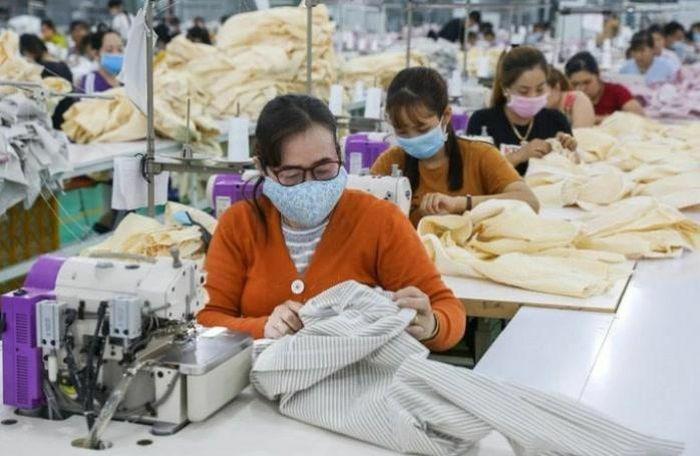 2 tháng đầu năm, cả nước có 33,6 nghìn doanh nghiệp tạm dừng kinh doanh
