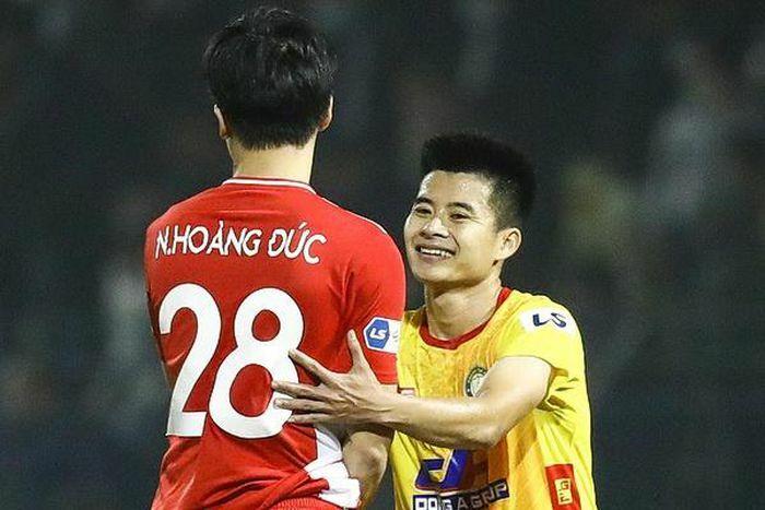 CLB Thanh Hóa sẽ trả lương cầu thủ theo tuần