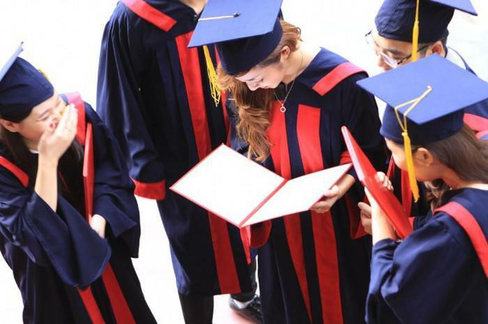 Bộ GD&ĐT lần đầu tiên cho công ty tư nhân tham gia kiểm định chất lượng giáo dục