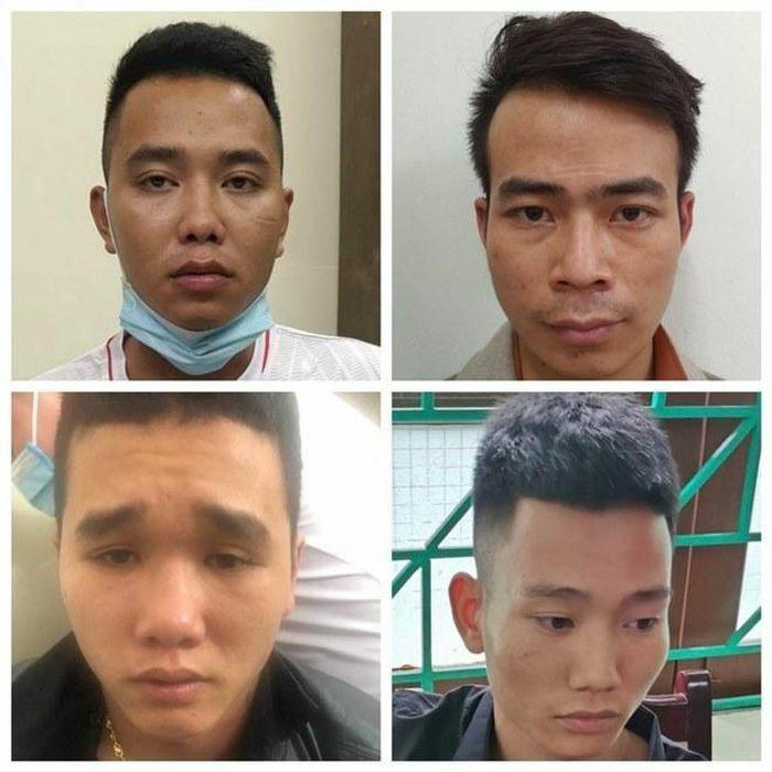 """Dàn cảnh bắt cóc để """"anh hùng cứu mỹ nhân"""" ở Hà Nội: Yêu mù quáng, bắt giữ người trái luật"""