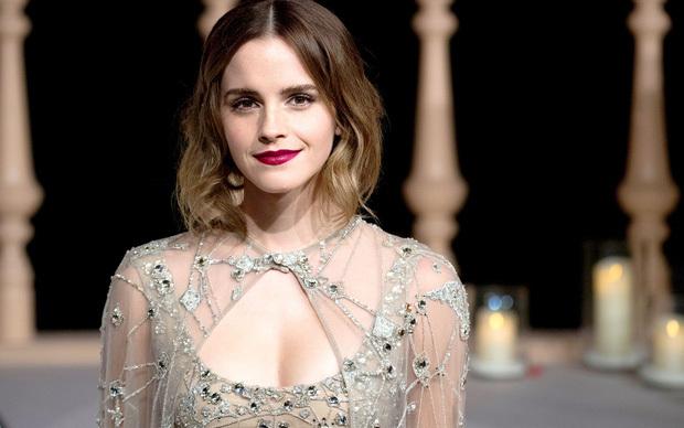 Emma Watson: Cô phù thủy Hermione thành sếp lớn của Gucci, sự nghiệp tỉ lệ nghịch với nhan sắc tuột dốc không phanh