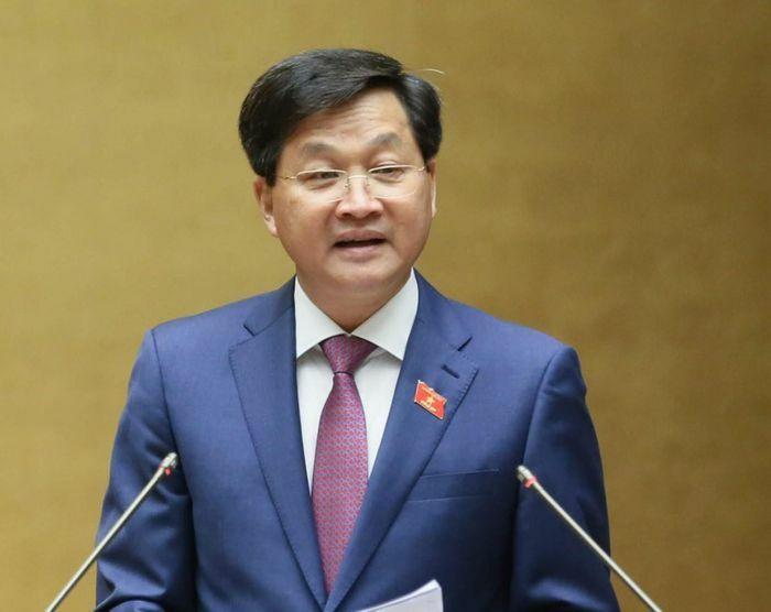 Báo cáo Bộ Chính trị đề án mô hình chuyên trách chống tham nhũng