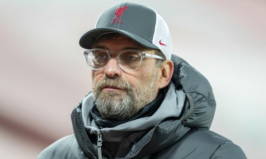 Michael Owen chỉ ra cái tên có thể giúp Liverpool thắng Wolves
