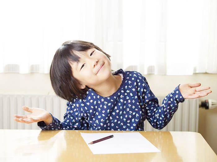 Giáo sư ĐH Bắc Kinh cho biết: Trẻ có triển vọng trong tương lai thường có những tính cách này