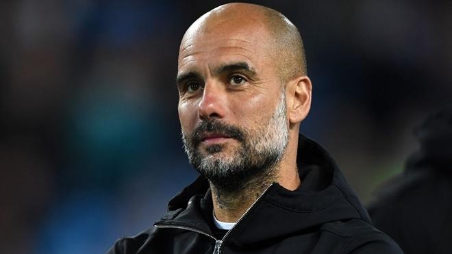 """Laporta làm Chủ tịch Barca, Guardiola có về lại """"chốn xưa""""?"""