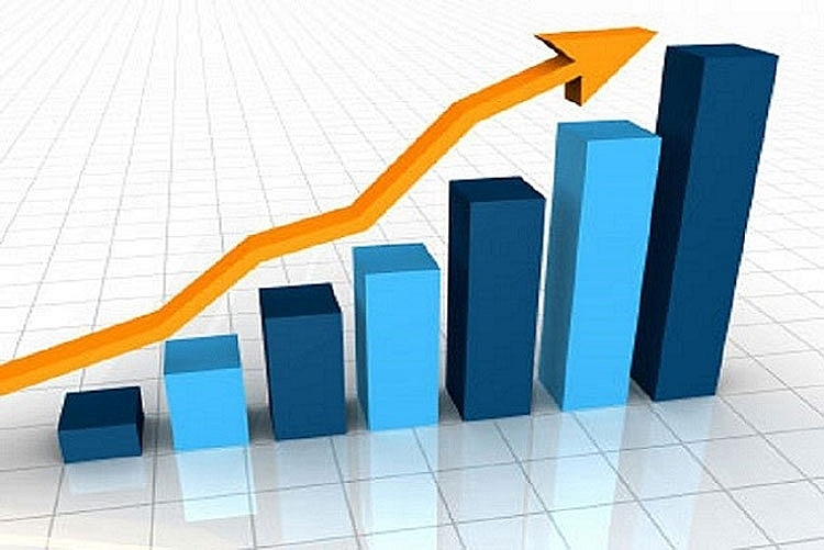 Tình hình kinh tế Senegal đầu năm 2021 và xuất khẩu của Việt Nam
