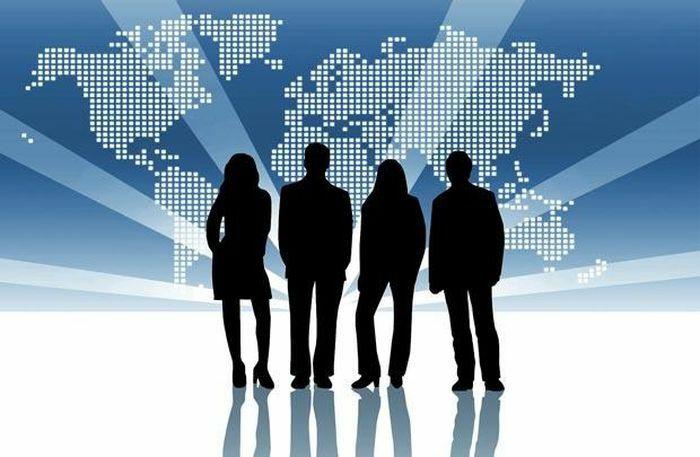 30% lãnh đạo doanh nghiệp toàn cầu lo ngại về chính sách thuế bất ổn