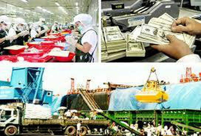 Công bố Kế hoạch giám sát đầu tư vốn nhà nước tại DN