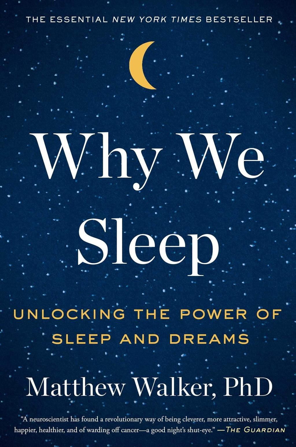 Cuốn sách giúp tỷ phú Mỹ Ohanian cân bằng cuộc sống để thành công
