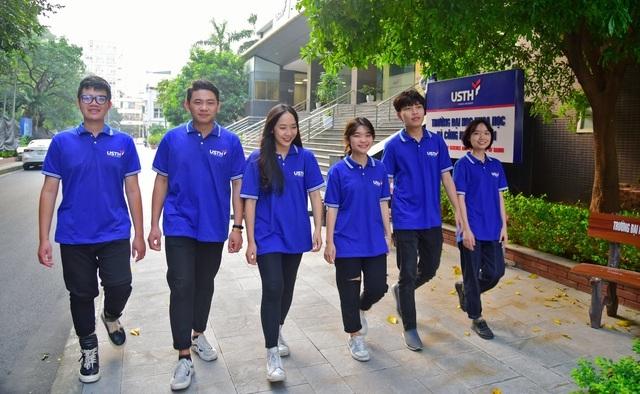 Thủ tướng phê duyệt cơ chế tài chính đặc thù cho trường ĐH Việt Pháp
