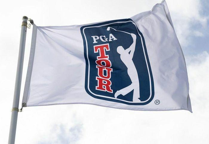 PGA TOUR lựa chọn AWS làm Nhà cung cấp dịch vụ đám mây chính thức