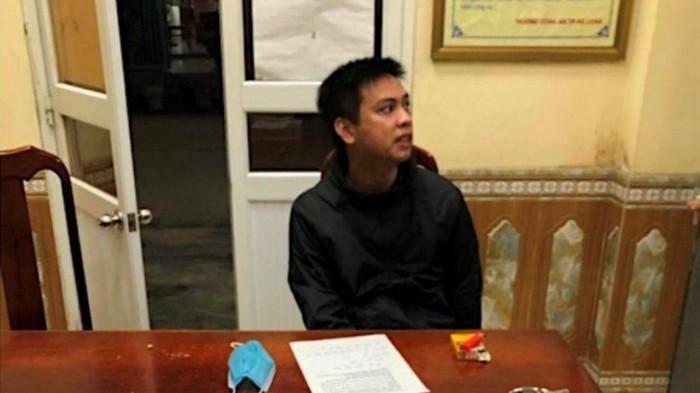 Nguyên nhân đối tượng dùng dao bầu sát hại dã man bác gái ở Hải Phòng