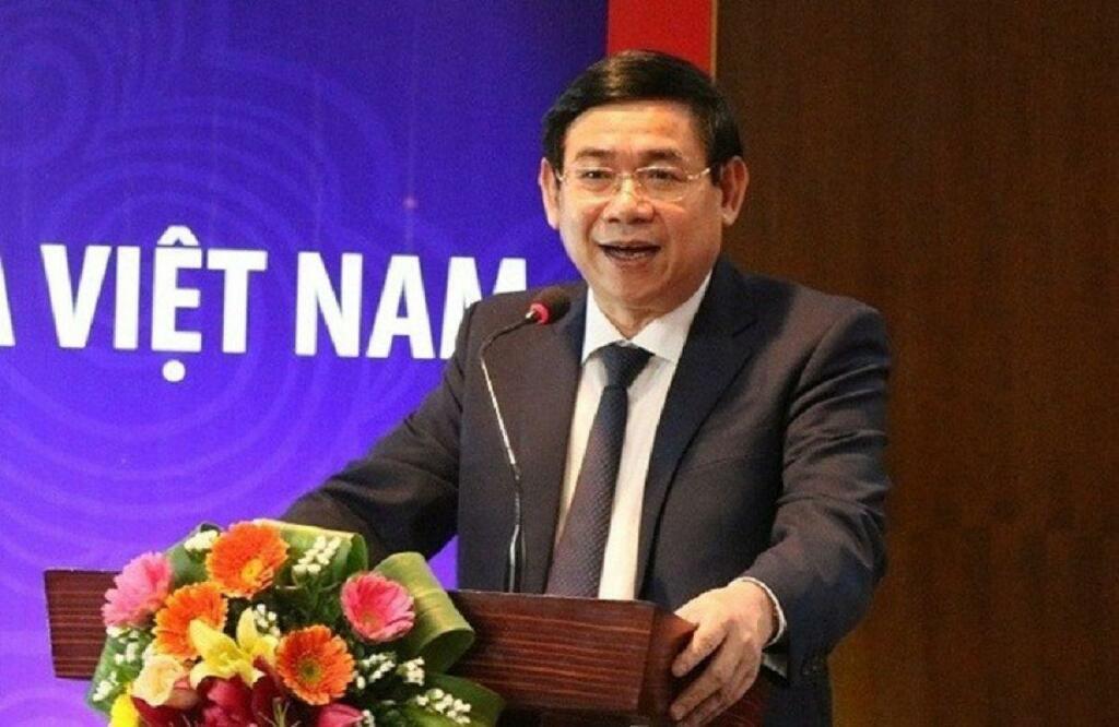 Tiết lộ thu nhập của Chủ tịch BIDV Phan Đức Tú và tân Tổng giám đốc Lê Ngọc Lâm