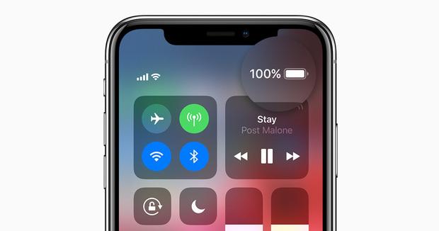 """Apple chính thức lên tiếng trả lời câu hỏi: """"Có nên sạc pin iPhone qua đêm hay không?"""""""