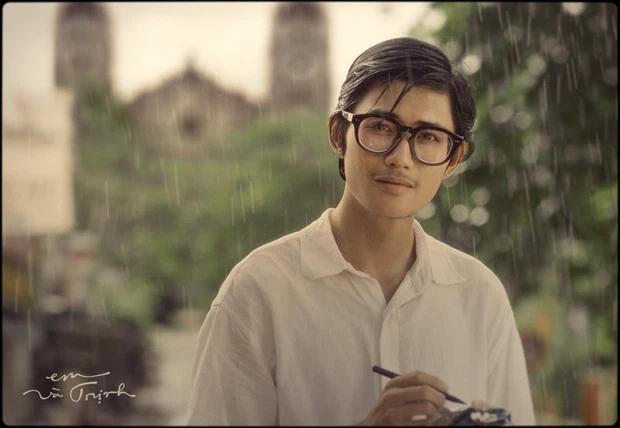 Phim về Trịnh Công Sơn 'vạ lây' chỉ vì… cái tên đạo diễn