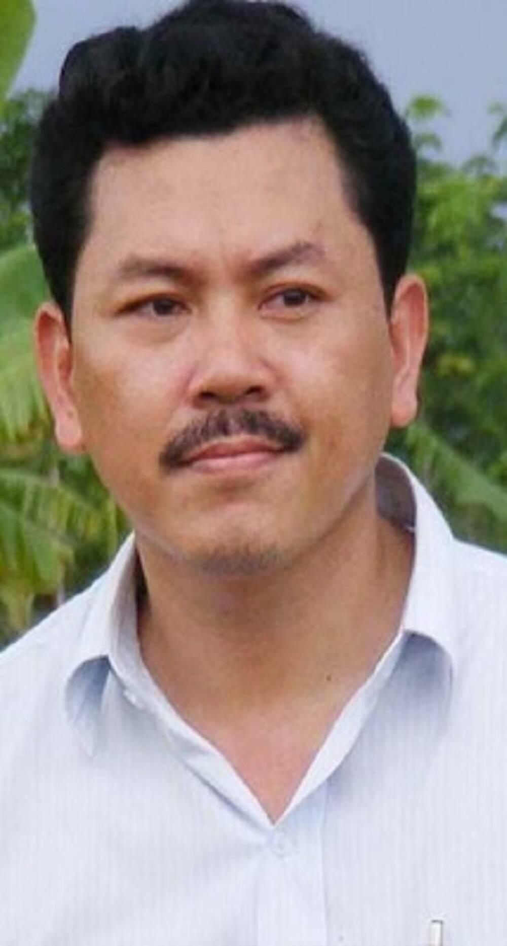 """Bộ Y tế yêu cầu xác minh việc cấp chứng chỉ hành nghề của """"lương y"""" Võ Hoàng Yên đang bị tố lừa đảo"""