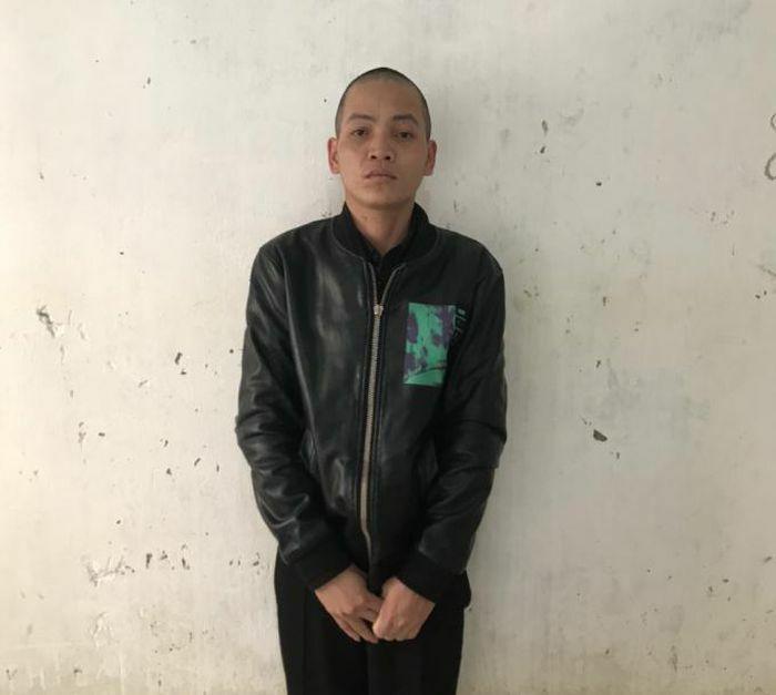 Quảng Ninh: Bắt quả tang đối tượng tàng trữ trái phép chất ma túy cùng nhiều vũ khí