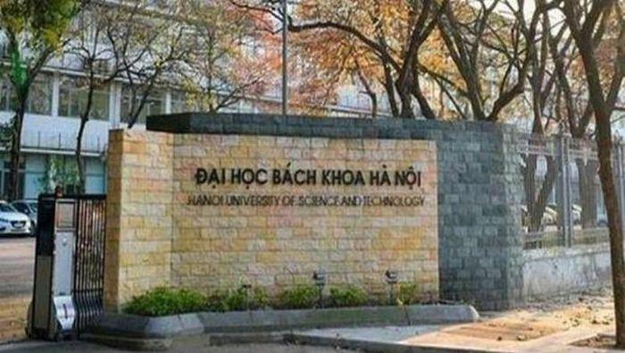 3 trường Việt Nam vào danh sách đại học hàng đầu ở các nền kinh tế mới nổi