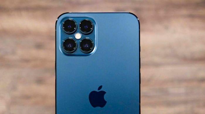 """iPhone sắp có nâng cấp khủng về camera: iPhone 13 sẽ được """"hưởng sái"""" đầu tiên?"""