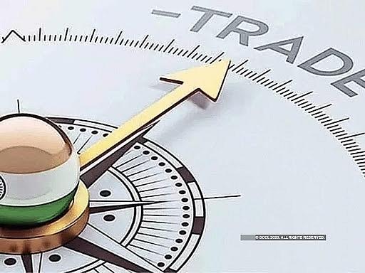 Các đối tác FTA đặt câu hỏi về quy tắc xuất xứ mới của Ấn Độ