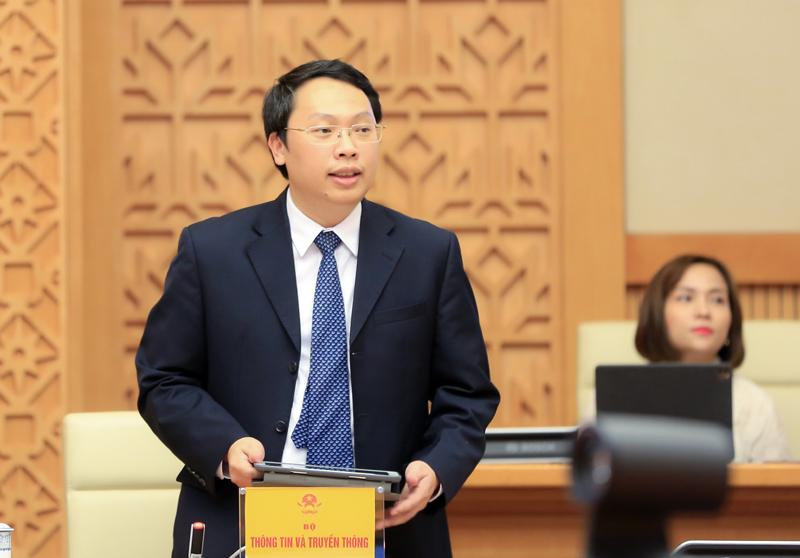Đề xuất duy trì cơ chế hoạt động hiệu quả của UBQG về Chính phủ điện tử