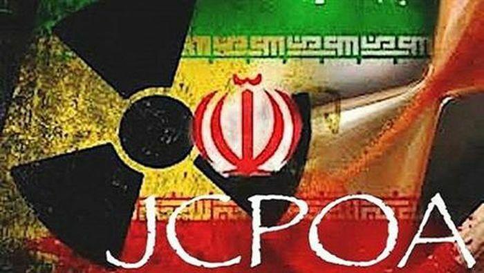 """Iran sắp có vũ khí hạt nhân: Chiêu """"Ác quỷ hóa""""…"""