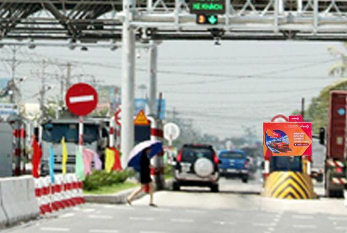 Viettel Cần Thơ – Cấp miễn phí toàn tỉnh thẻ thu phí đường bộ không dừng ePass từ 01/03 đến 31/03/2021
