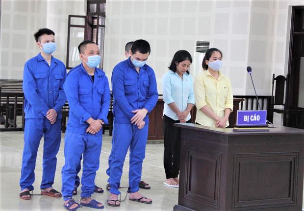 Lộ diện cách thức môi giới mại dâm của đường dây gái gọi cao cấp ở Đà Nẵng