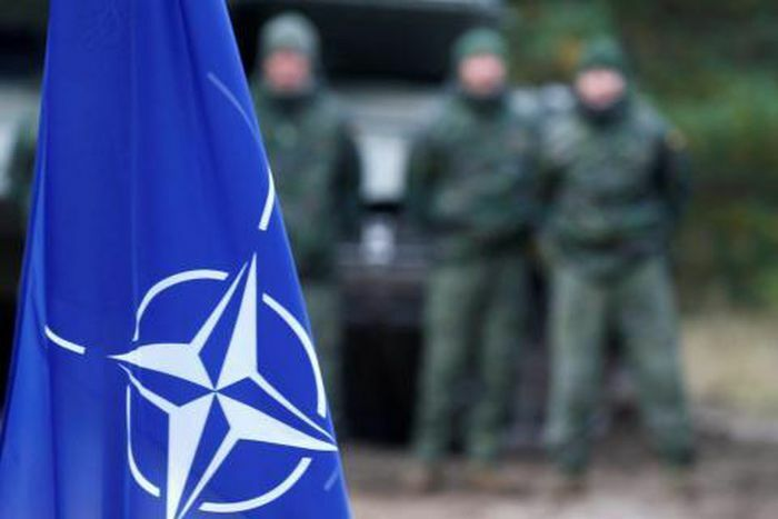 Donbass nóng từng ngày, Ukraine tố Nga chuẩn bị tấn công