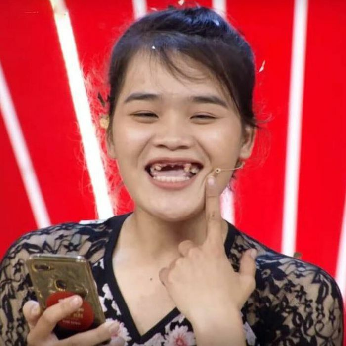 """""""Thánh sún"""" làng hài nổi tiếng một thời giờ có cuộc sống ra sao sau 2 năm xuất hiện trên truyền hình"""