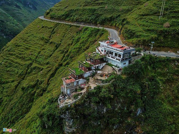 Top 10 cung đường đèo đẹp nhưng hiểm trở bậc nhất Việt Nam
