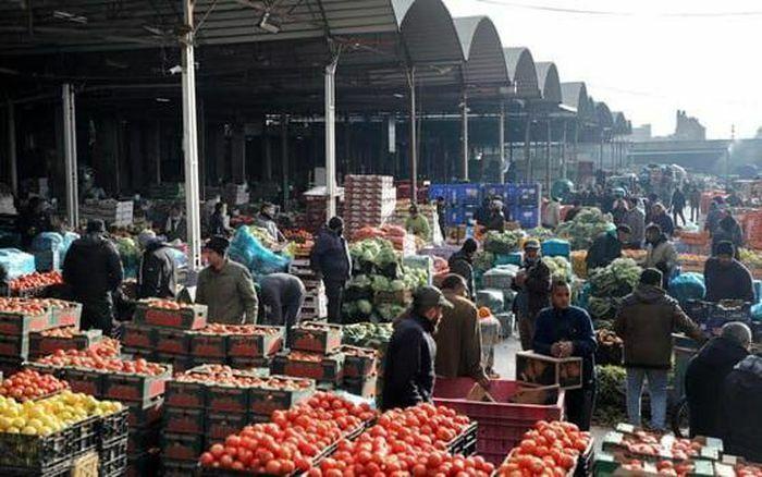 Xuất khẩu sang Israel gần 200 triệu USD, nhập khẩu khoảng 110 triệu USD