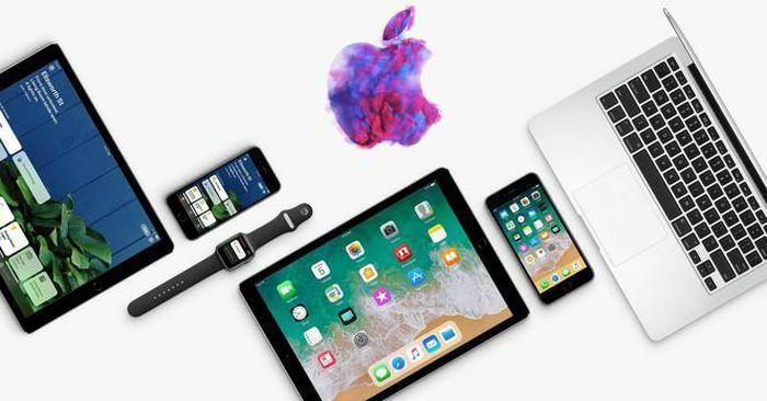 """Những lý do khiến """"hội chị em"""" thích dùng iPhone hơn các dòng điện thoại Android"""