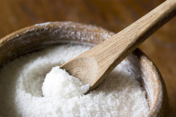 3 loại thực phẩm trong nhà bếp có thể đẩy nhanh quá trình tắc nghẽn mạch máu não, khuyên bạn không nên ăn nhiều
