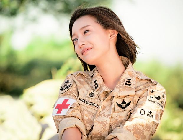 """9 nàng nữ phụ gây mê cực mạnh ở phim Hàn: """"Tình đầu"""" Kwon Nara từng khiến cả MXH chia phe tranh cãi"""