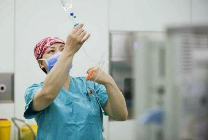 Người phụ nữ đột ngột ngất xỉu do nhiễm toan ceton, nguyên nhân xuất phát từ 3 loại gia vị phổ biến này