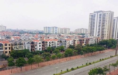 Vietnam Report: Xu hướng thị trường bất động sản vẫn chưa rõ ràng