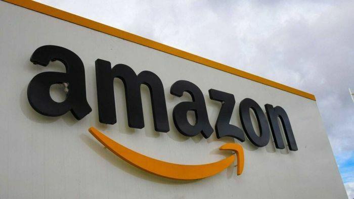 Amazon sẽ tự phát triển chip