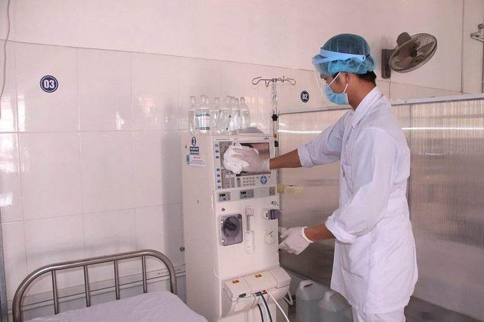 Hải Dương ghi nhận thêm 2 bệnh nhân mắc Covid-19