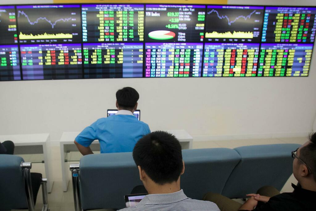 Đề xuất nâng lô giao dịch lên 1.000 cổ phiếu gặp phản ứng trái chiều