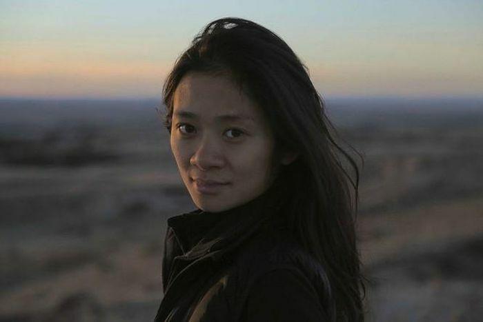 Chlóe Zhao – Nữ đạo diễn châu Á được kỳ vọng làm nên lịch sử tại Hollywood