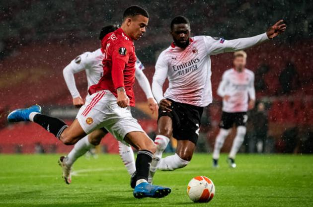 AC Milan thoát thua gang tấc, Fikayo Tomori nói lời thật lòng