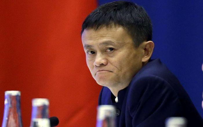 Trình duyệt web UC Browser của Alibaba bị xóa khỏi kho ứng dụng android của Trung Quốc