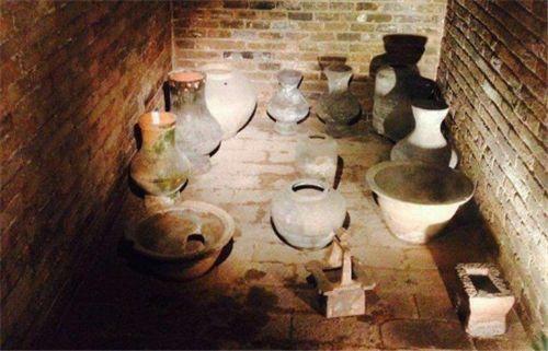 Khai quật mộ cổ, phát hiện thi thể nam giới chưa phân hủy: Kết quả giám định gây chấn động nhà khảo cổ Trung Quốc