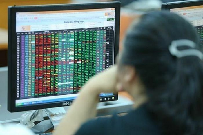 BSC nghiên cứu chuyển giao dịch cổ phiếu BSI từ HoSE sang HNX