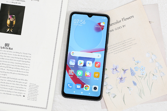 Bảng giá smartphone từ 2 – 4 triệu đồng: Quá nhiều lựa chọn với giá hời