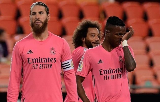 """Hóa ra, Zidane lại chiến thắng ở Real với """"chiêu thức"""" này!"""