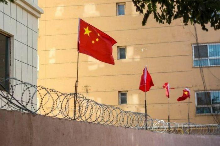 """Vừa trừng phạt đã bị Trung Quốc đáp trả gấp đôi, EU đe dọa """"hậu quả đáng tiếc"""""""